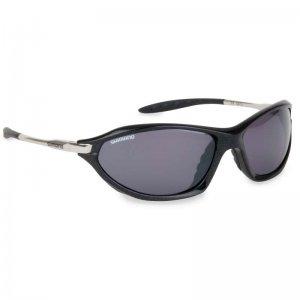 Polarizační brýle Shimano Sunglass Forcemaster XT