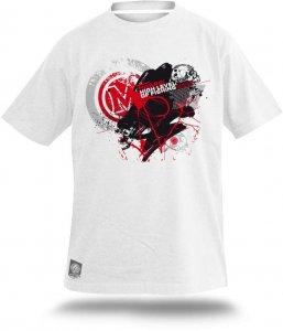 Mivardi Street tričko