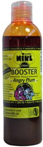 Karel Nikl Booster KN Typ: Booster - Scopex & Squid - 250 ml