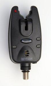 Mivardi M1300 Wireless