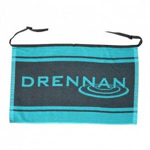 Drennan Ručník Apron Towel Aqua