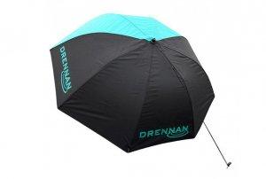 """Drennan Děštník Umbrella 50"""" 125cm"""