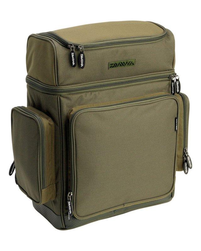 257c774214e Kaprařský batoh koupě