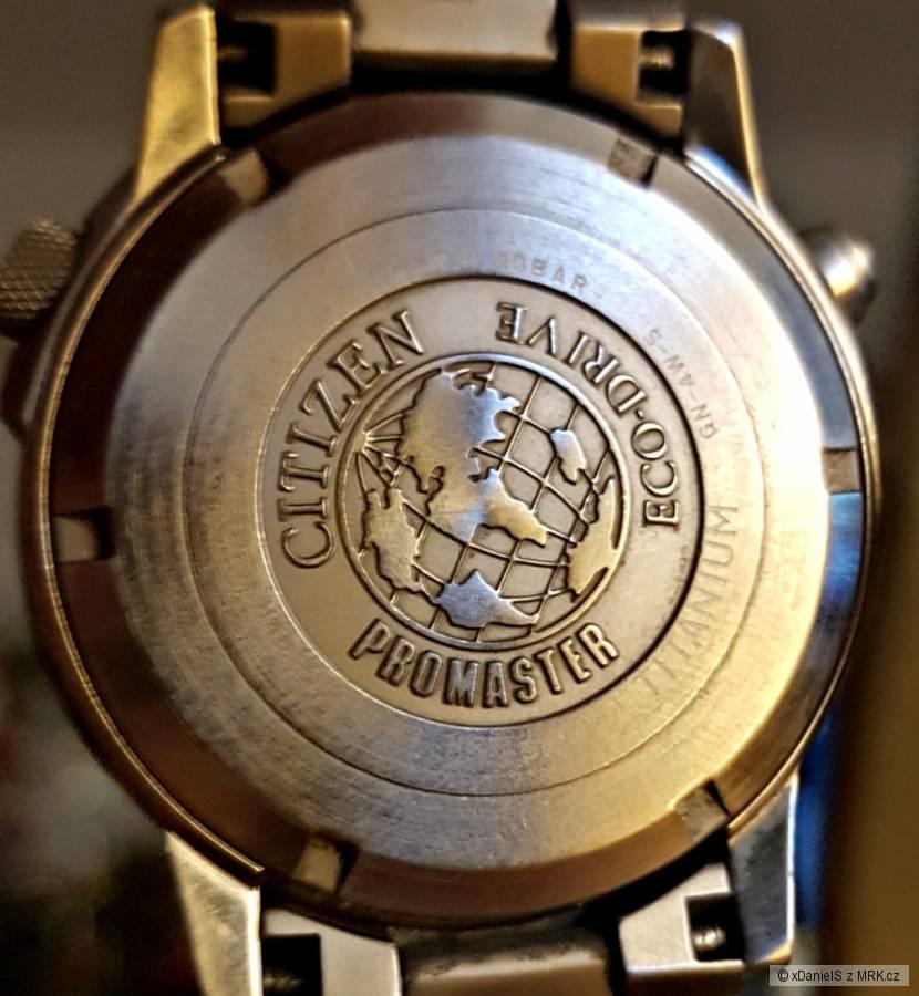 Jaké hodinky pro rybáře     42f3866de5