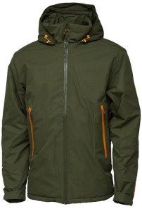 Prologic Bunda LitePro Thermo Jacket - M