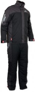 Fox Rage Zimní oblek Winter suit - L