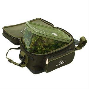 Gardner Taška s kbelíkem Gardner Compact Carryall