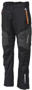 Savage Gear Kalhoty WP Performance Trousers - L