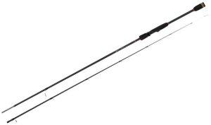 Fox Rage Prut Warrior Dropshot 240cm 4-17g
