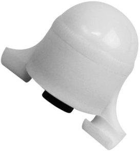 Delphin Světelný signalizátor záběru Tip Alarm