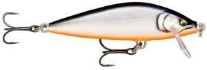 Rapala Wobler Count Down Elite GDSS - 7,5cm  10g