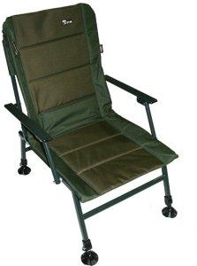 NGT Sedačka XPR Chair