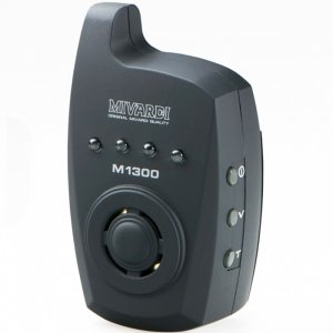 Mivardi Příposlech M1300 Wireless