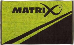 Matrix Ručník Hand Towel