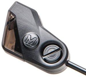 Mivardi Swinger MCX 66-Černá