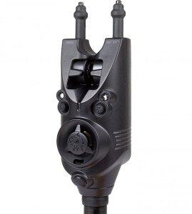 Nash Signalizátor záběru Siren R3 Bite Alarm-White