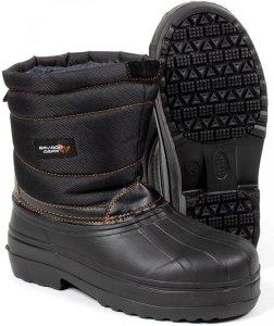 Savage Gear Boty Polar Boot-Velikost 42