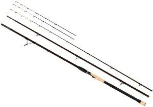 Giants Fishing Prut Gaube Medium Method Feeder 3,6 m 40-90 g