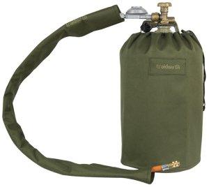 Trakker Obal Na Plynovou Láhev NXG Gas Bottle and Hose Cover