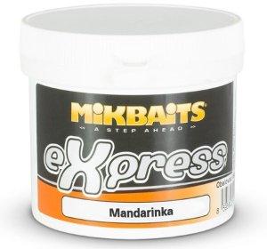 Mikbaits Obalovací Těsto Express Mandarinka 200 g