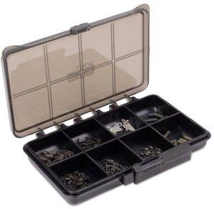 Nash Pouzdro Slim Boxes - Box 8