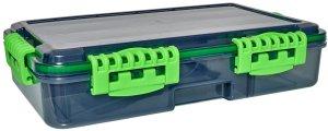 Gunki Krabička Waterproof Box Float & Big Bait