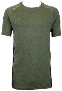 Trakker Tričko Moisture Wicking T-Shirt - XL