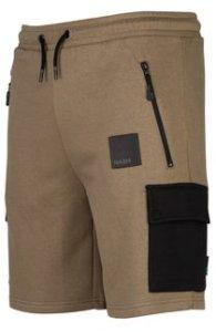 Nash Kraťasy Cargo Shorts - S