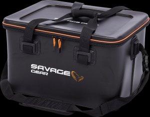 Savage Gear Taška WPMP Lure Carryall - XL 50 l