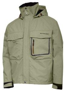 Savage Gear Bunda SG2 Hybrid Jacket Slate Green - M